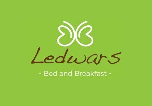 Ledwars