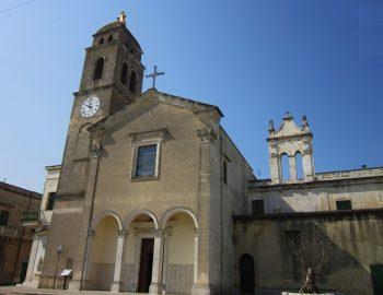 Chiesa-Madonna-Addolorata-di-Taviano